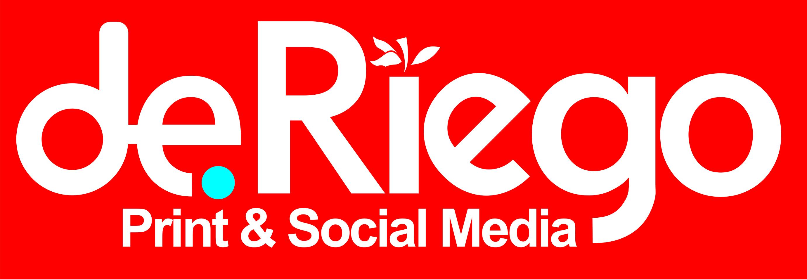 Editorial de Riego